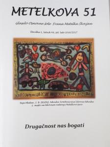 naslovnica_glasilo